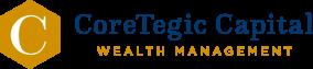CoreTegic Capital Wealth Management